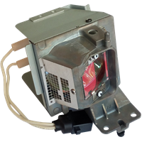 NEC V332W Lampa s modulem