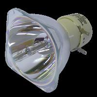 NEC VE280 Lampa bez modulu
