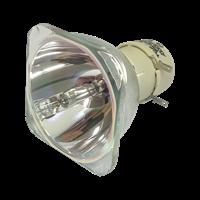 NEC VE303 Lampa bez modulu