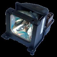 NEC VT440 Lampa s modulem