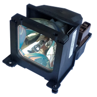 NEC VT440G Lampa s modulem