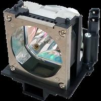 NEC VT45K Lampa s modulem