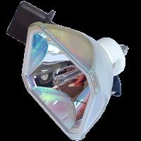 NEC VT540J Lampa bez modulu