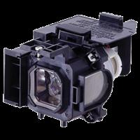NEC VT57 Lampa s modulem