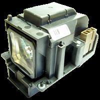 NEC VT670 Lampa s modulem