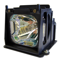 NEC VT770 Lampa s modulem