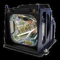 NEC VT77LP (50024558) Lampa s modulem