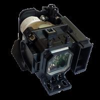 NEC VT800 Lampa s modulem