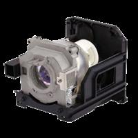 NEC WT615 Lampa s modulem