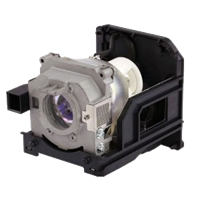 NEC WT61LP (50030764) Lampa s modulem