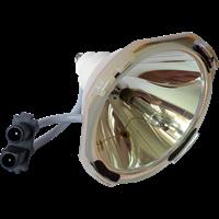NEC X1030 Lampa bez modulu