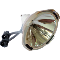 NEC X1030SB Lampa bez modulu
