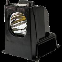 OPTOMA Big Vision 80 Lampa s modulem