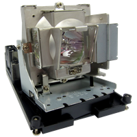 OPTOMA BL-FP280E (DE.5811116519-SOT) Lampa s modulem