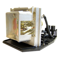 OPTOMA BL-FP330A (SP.88B01GC01) Lampa s modulem