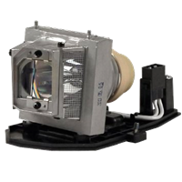 OPTOMA BL-FU190D (SP.8TM01GC01) Lampa s modulem