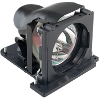 OPTOMA BL-FU200B (SP.81G01.001) Lampa s modulem