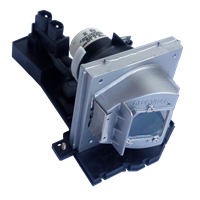 OPTOMA BL-FU220C (SP.87M01GC01) Lampa s modulem