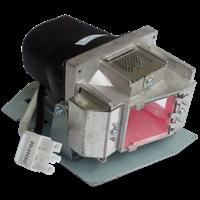 OPTOMA DE.5811116320-SOT Lampa s modulem