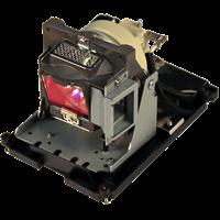 OPTOMA DH1017 Lampa s modulem