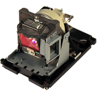 Lampa pro projektor OPTOMA DH1017, kompatibilní lampový modul