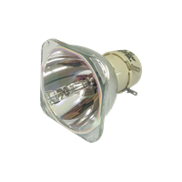 OPTOMA DH401 Lampa bez modulu