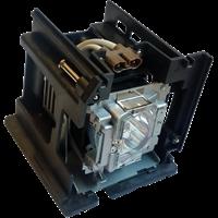Lampa pro projektor OPTOMA DM137, kompatibilní lampový modul