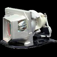 Lampa pro projektor OPTOMA DP3307, originální lampový modul