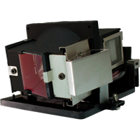 OPTOMA DP7259 Lampa s modulem