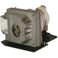 Lampa pro projektor OPTOMA DP7290, originální lampový modul