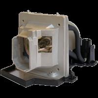 OPTOMA DS605 Lampa s modulem