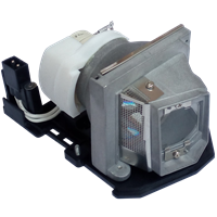 OPTOMA DT3401 Lampa s modulem