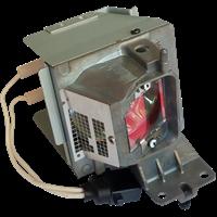 OPTOMA DU400 Lampa s modulem