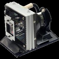 OPTOMA DV10 Lampa s modulem