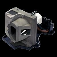 OPTOMA DV11 Lampa s modulem