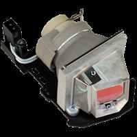 OPTOMA DX326 Lampa s modulem
