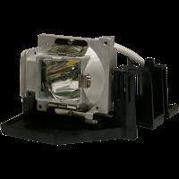 OPTOMA DX607 Lampa s modulem