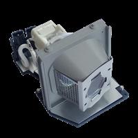 OPTOMA DX608 Lampa s modulem