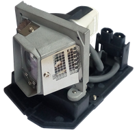 OPTOMA DX650 Lampa s modulem