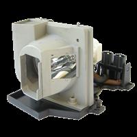 OPTOMA DX670 Lampa s modulem