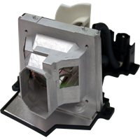 Lampa pro projektor OPTOMA DX706, originální lampový modul