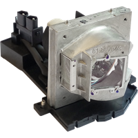 Lampa pro projektor OPTOMA DX752, kompatibilní lampový modul