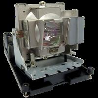 OPTOMA EH1060 Lampa s modulem