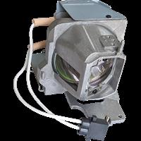 OPTOMA EH340UST Lampa s modulem