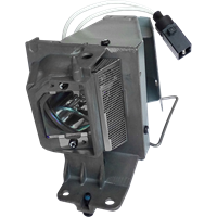 OPTOMA EH343 Lampa s modulem