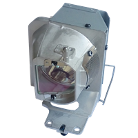OPTOMA EH400 Lampa s modulem