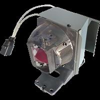 OPTOMA EH412 Lampa s modulem