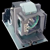OPTOMA EH415ST Lampa s modulem