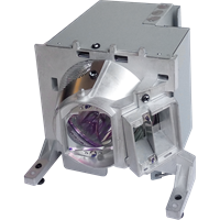 OPTOMA EH515ST Lampa s modulem