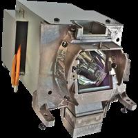 OPTOMA EH615 Lampa s modulem